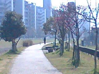 08-03-11_12-57.jpg