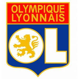 lyon-logo.jpg