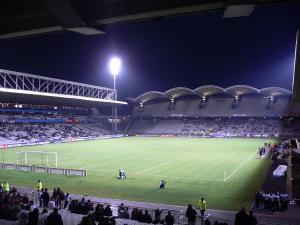 lyon-stadium.jpg