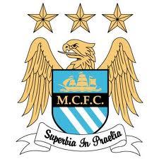 man-c-logo.jpg