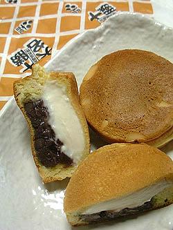 tokachidaimyou1.jpg