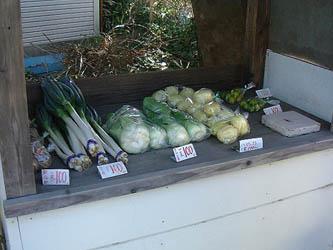 vegetableshop.jpg