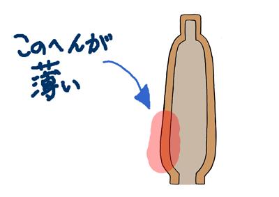 2-kenbun-8.png