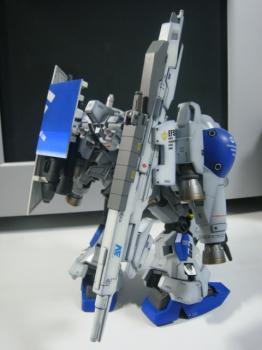 サイサリス改フル装備3
