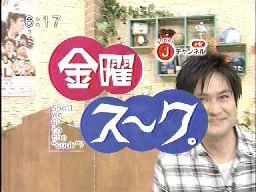 DVD_VIDEO_RECORDER-0.jpg