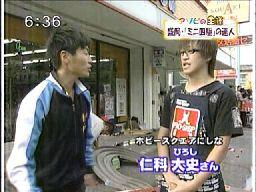 DVD_VIDEO_RECORDER-12.jpg