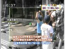 DVD_VIDEO_RECORDER-16.jpg