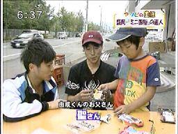 DVD_VIDEO_RECORDER-18.jpg