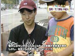 DVD_VIDEO_RECORDER-19.jpg
