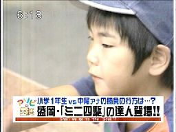 DVD_VIDEO_RECORDER-2.jpg