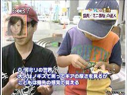 DVD_VIDEO_RECORDER-22.jpg