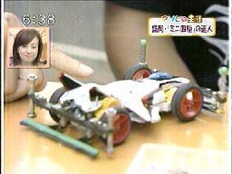 DVD_VIDEO_RECORDER-26.jpg