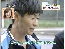 DVD_VIDEO_RECORDER-29.jpg