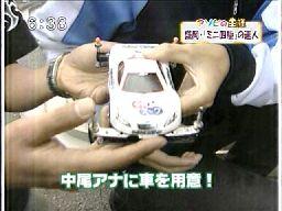 DVD_VIDEO_RECORDER-33.jpg