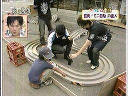 DVD_VIDEO_RECORDER-35.jpg