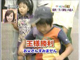 DVD_VIDEO_RECORDER-36.jpg