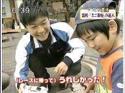 DVD_VIDEO_RECORDER-38.jpg