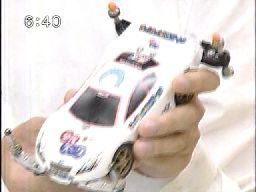 DVD_VIDEO_RECORDER-41.jpg