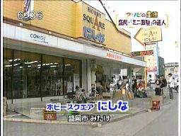 DVD_VIDEO_RECORDER-9.jpg