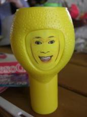 オカレモン