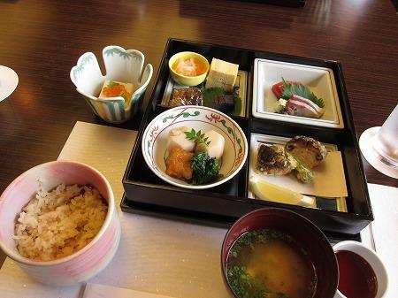 20111012ranchi.jpg
