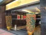 香港春節飾り1