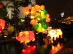 香港春節飾り6