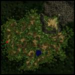モスコビアダンジョン 03 (mosk_dun03).png