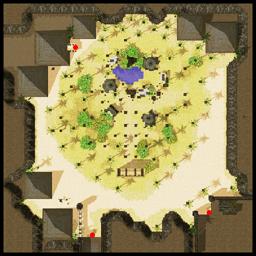 ピラミッド周辺(moc_ruins)