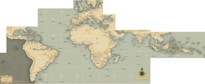 DOL-MAP-ALL_070107.jpg