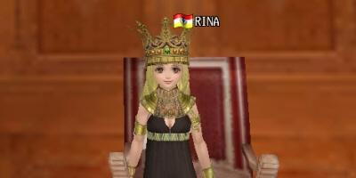 RINA_1.jpg