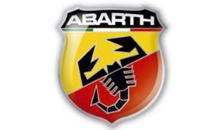 abarth-logo.jpg