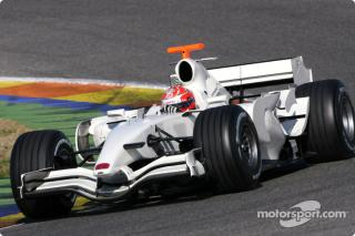 kogure-f1test1-03.jpg