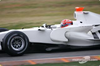 kogure-f1test2-01.jpg