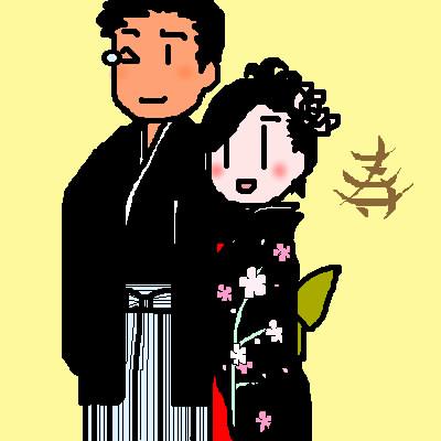 kotobuki.by-guwacchi.jpg