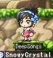 DeepSongs