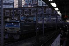 DSC_1286+.jpg