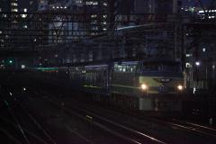 DSC_1305+.jpg