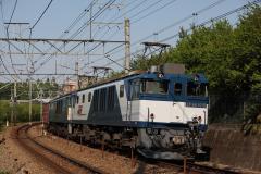 DSC_2840.jpg