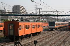 DSC_3407.jpg