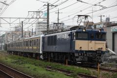 DSC_4486.jpg