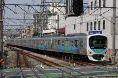 DSC_4591.jpg