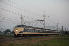 DSC_4774.jpg