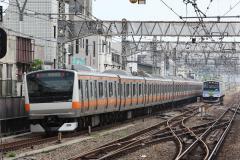 DSC_4969.jpg