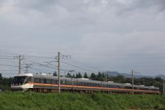 DSC_6000.jpg