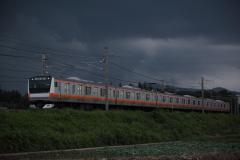 DSC_6046.jpg