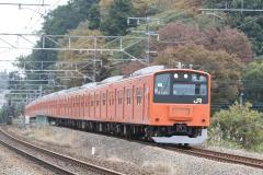DSC_6415.jpg