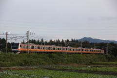 DSC_6426_1.jpg