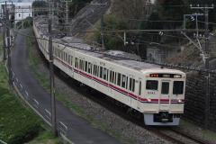 DSC_6682.jpg