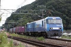 DSC_6862.jpg